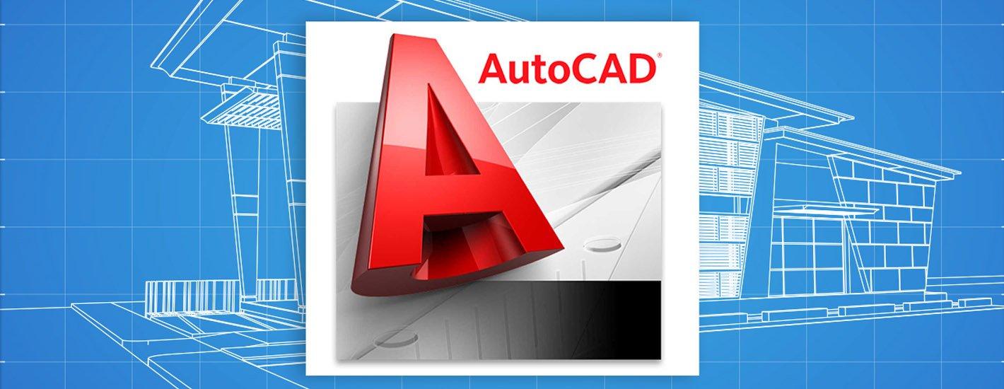 AutoCAD Level 1 & Level 2