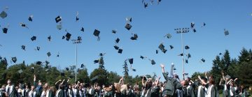 Diploma & Cert Course