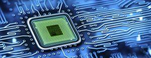 Digital IC Design Introduction