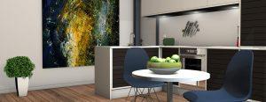 Interior Design & 3D Animation Course