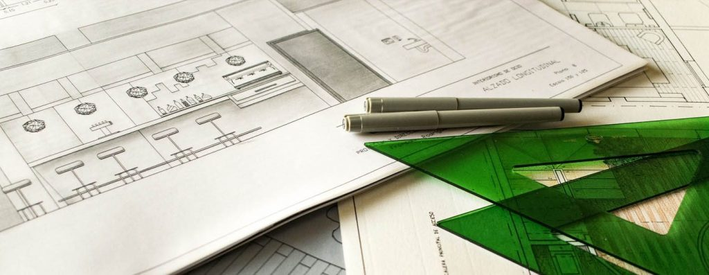 Description Diploma In Interior Design