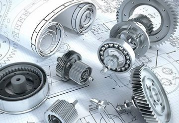 Mechanical Design & 3D Printing Course