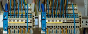 Electrical Wiring Installation