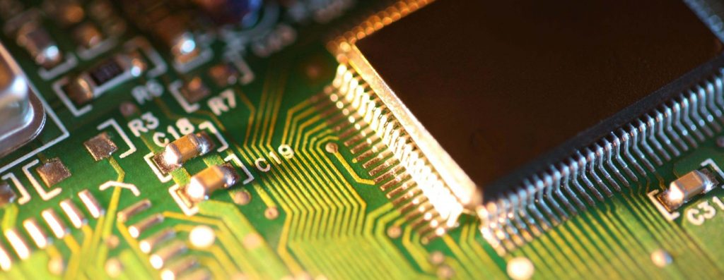 embedded system design level 1