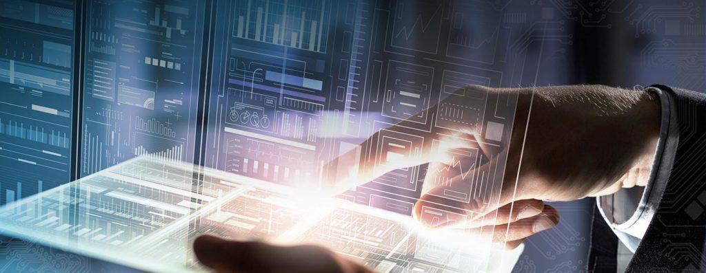 embedded system design level 2