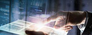 Certificate in Embedded System Design Level 2