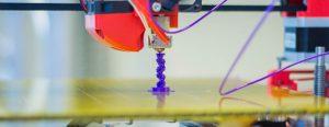 3D Printing Essentials