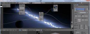 Blender – Open Source 3D Creation Software