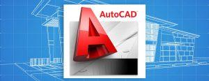AutoCAD 2D & 3D Essentials