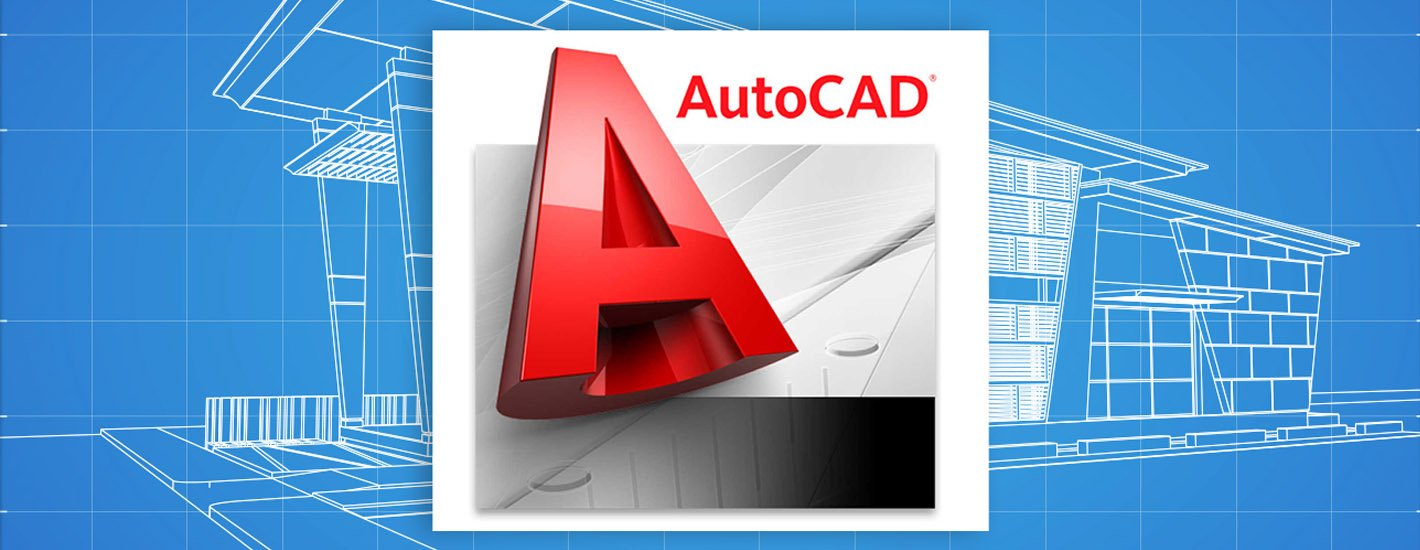 AutoCAD 2D & 3D Essentials