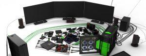 PC Assembly & DIY