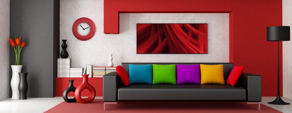 certificate in interior design
