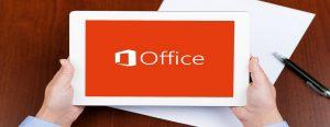 Microsoft Office Essentials